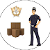 17 Hal Yang Wajib Anda Ketahui Ketika Membeli / Mengirim Barang Dari Luar Negeri Melalui Pos/PJT
