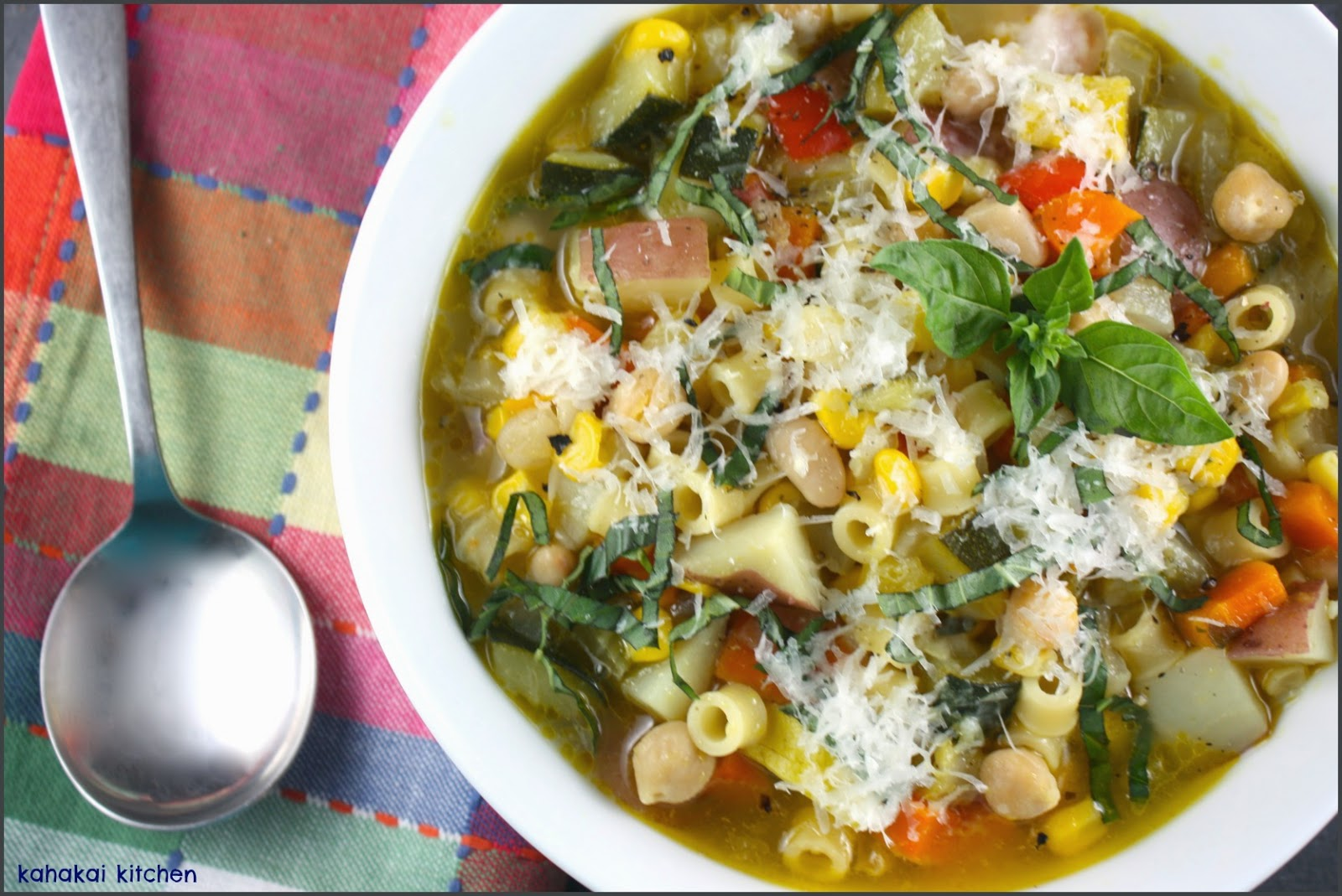 recipe: farmers pasta giada [30]