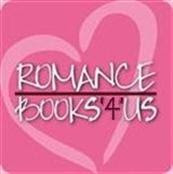 "Romance Books ""4"" Us"