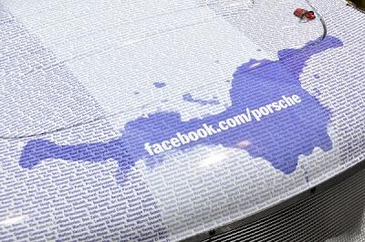 Porsche-911-GT3-R-Hybrid-Facebook-Facebook.com-Porsche-airbrush