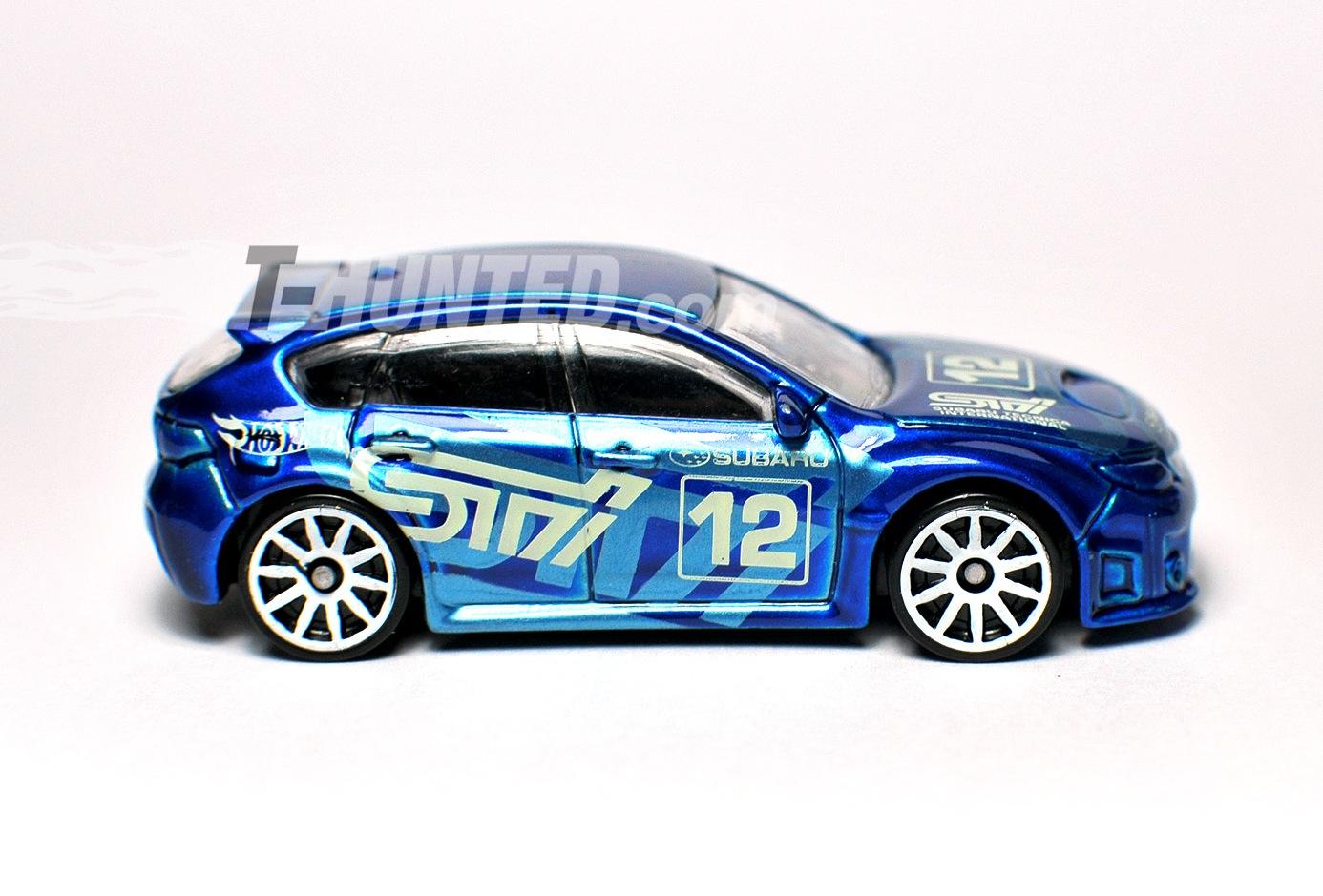 Subaru impreza STI 2012 Subaru0003
