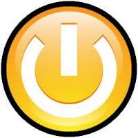 Cara Memperbaiki Komputer Tidak Bisa Dimatikan