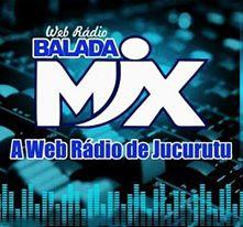 www.baladamixjucurutu.com.br