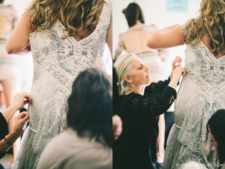 """artistic wedding photography'"