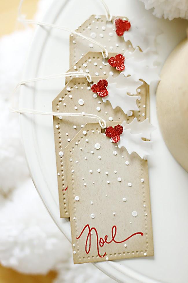 http://2.bp.blogspot.com/-5kcRh9JWaPo/Vl8VhuXR4OI/AAAAAAAAJpY/7_Wx_1PNVsQ/s1600/Christmas-Tags-Just-Me-Prints.tiff