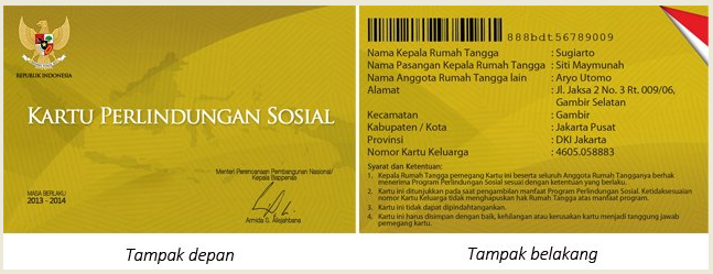 Program Indonesia Pintar Gantikan Bsm Inilah Batas Akhir