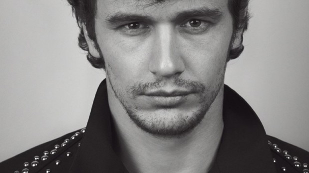 James Franco, icono gay