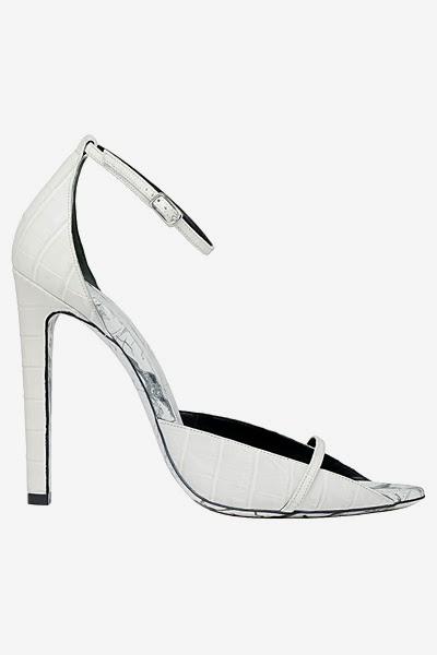 Balenciaga-elblogdepatricia-shoes-zapatos-calzado-chaussures-scarpe-white