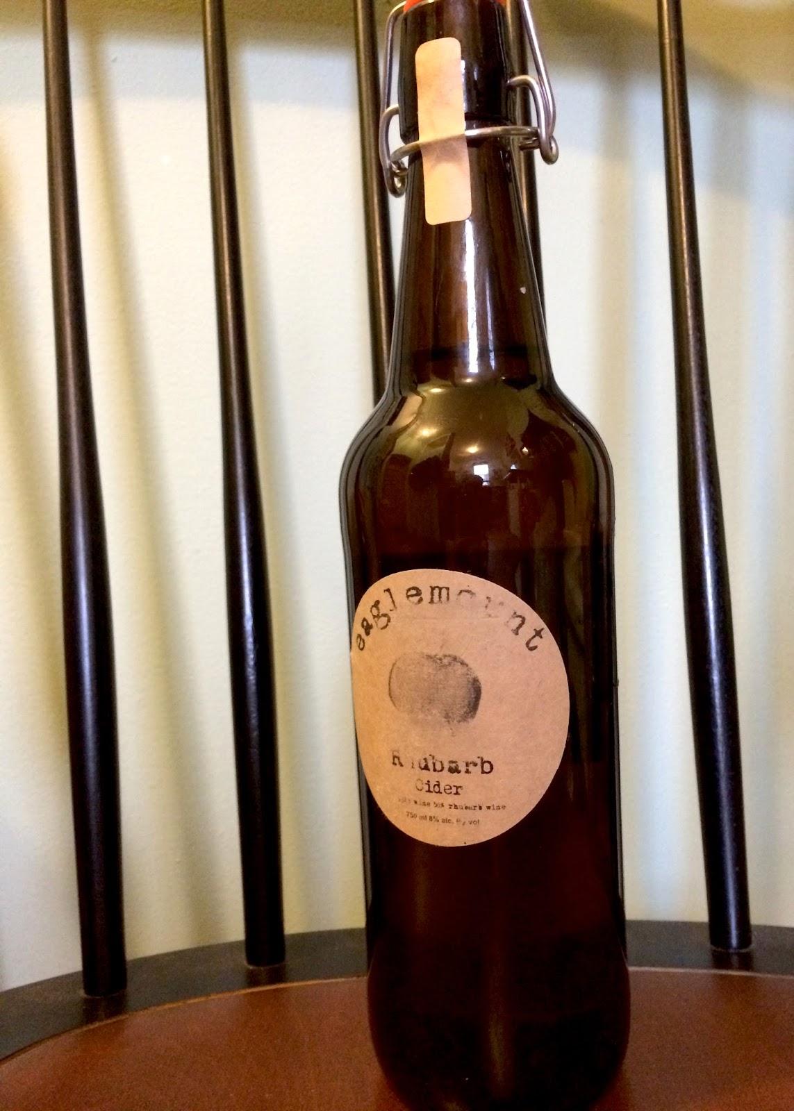 Eaglemount Wine & Cider - 18 Photos & 14 Reviews - Wine ...