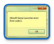 comment installer ubisoft game launcher