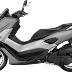 Yamaha NMAX 155CC