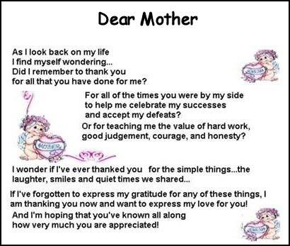 mothers_poem.jpg