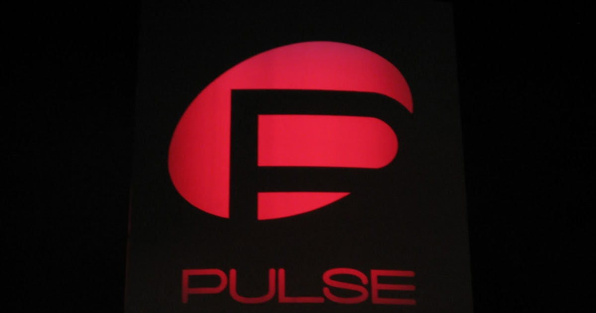pulse view other people profiles anonymously
