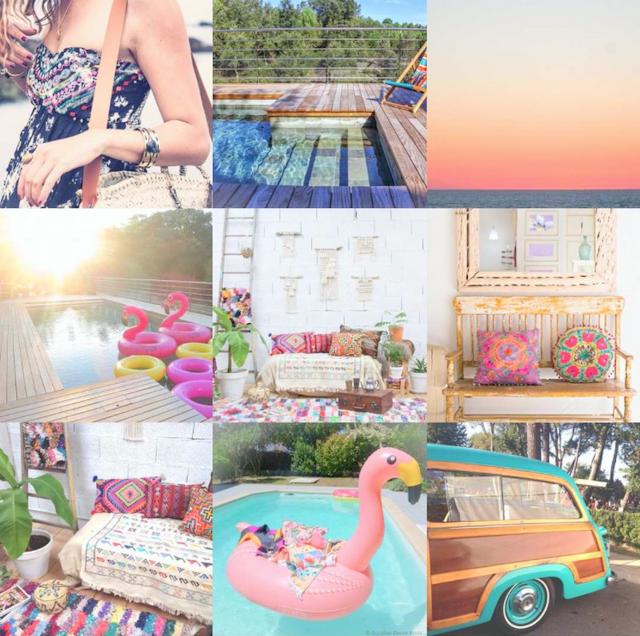 instagram,instalove,instamood,moodboard,2016,inspiration