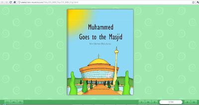 7 ilmuwan muslim indonesia dating 9