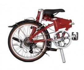 bintancenter.blogspot.com - Inilah Sepeda Berharga Rp 102 Juta