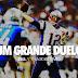 [GUIA] Semana 12 da NFL - Jogos da Tarde