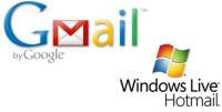 meglio Gmail o Outlook.com?