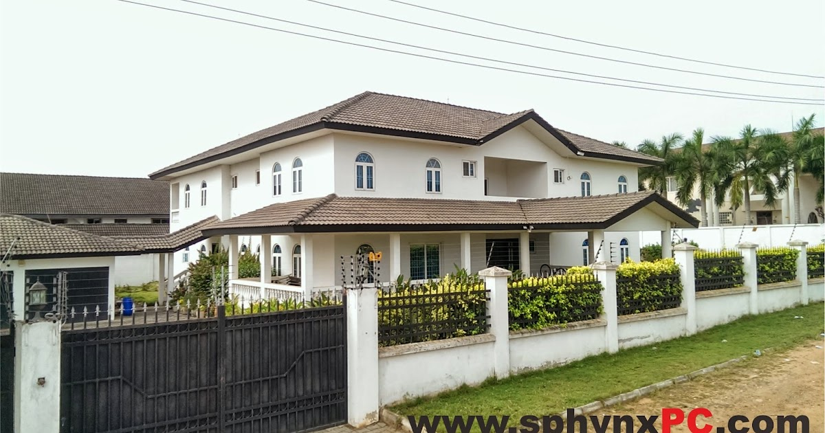 The Cost Of Luxury Real Estates In Ghana in addition Real Estate Island Lagos Nigeria furthermore House For Rent Trasacco Valley Accra additionally 215966 furthermore Uganda Real Estate Agents. on houses in ghana real estate for sale