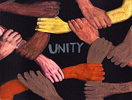 Call for Gorkha Mizo unity