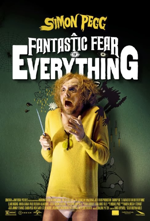watch_a_fantastic_fear_of_everything_online