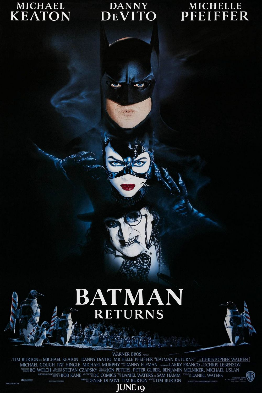 Jay reviews films superhero syndrome batman - Super batman movie ...
