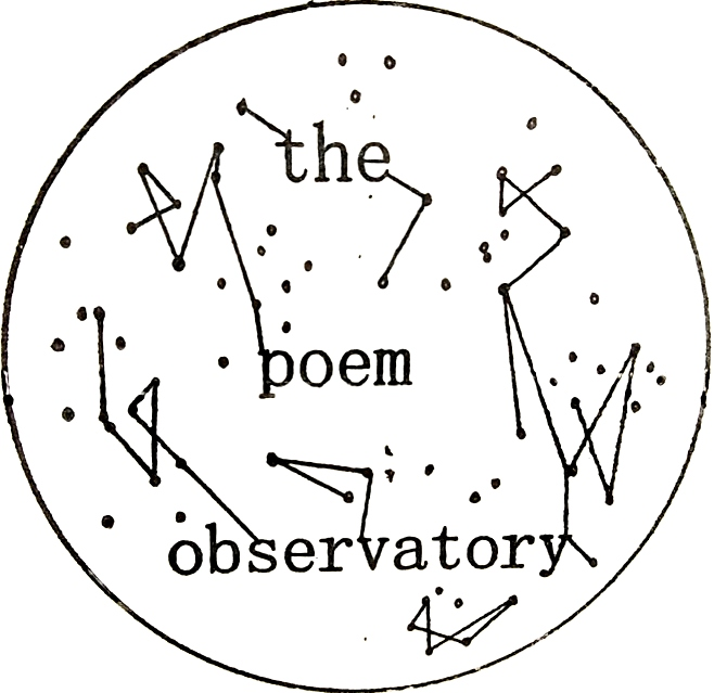 The Poem Observatory