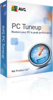 download AVG PC TuneUp 2014 14.0.1001.147 Multilingual + Crack full version