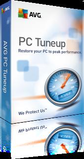 download AVG PC TuneUp 2014 14.0.1001.147 Multilingual + Crack full version