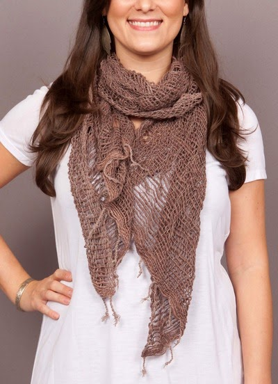 http://thesoundofhope.storenvy.com/collections/147934-scarves/products/814619-handwoven-thick-cotton-scarves
