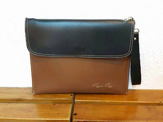 tempat jual tas handbag online murah