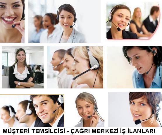 çağrı merkezi iş ilanları iletişim çağrı merkezi