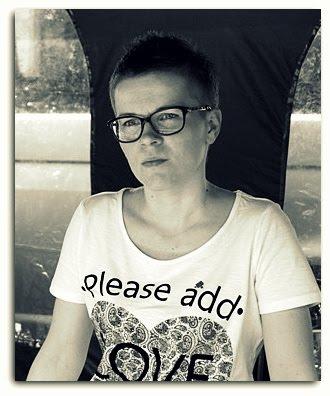 Magdalena Chalecka, Brzozów, Poland