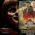 Film Bioskop Tayang 1-2-3 Oktober 2014