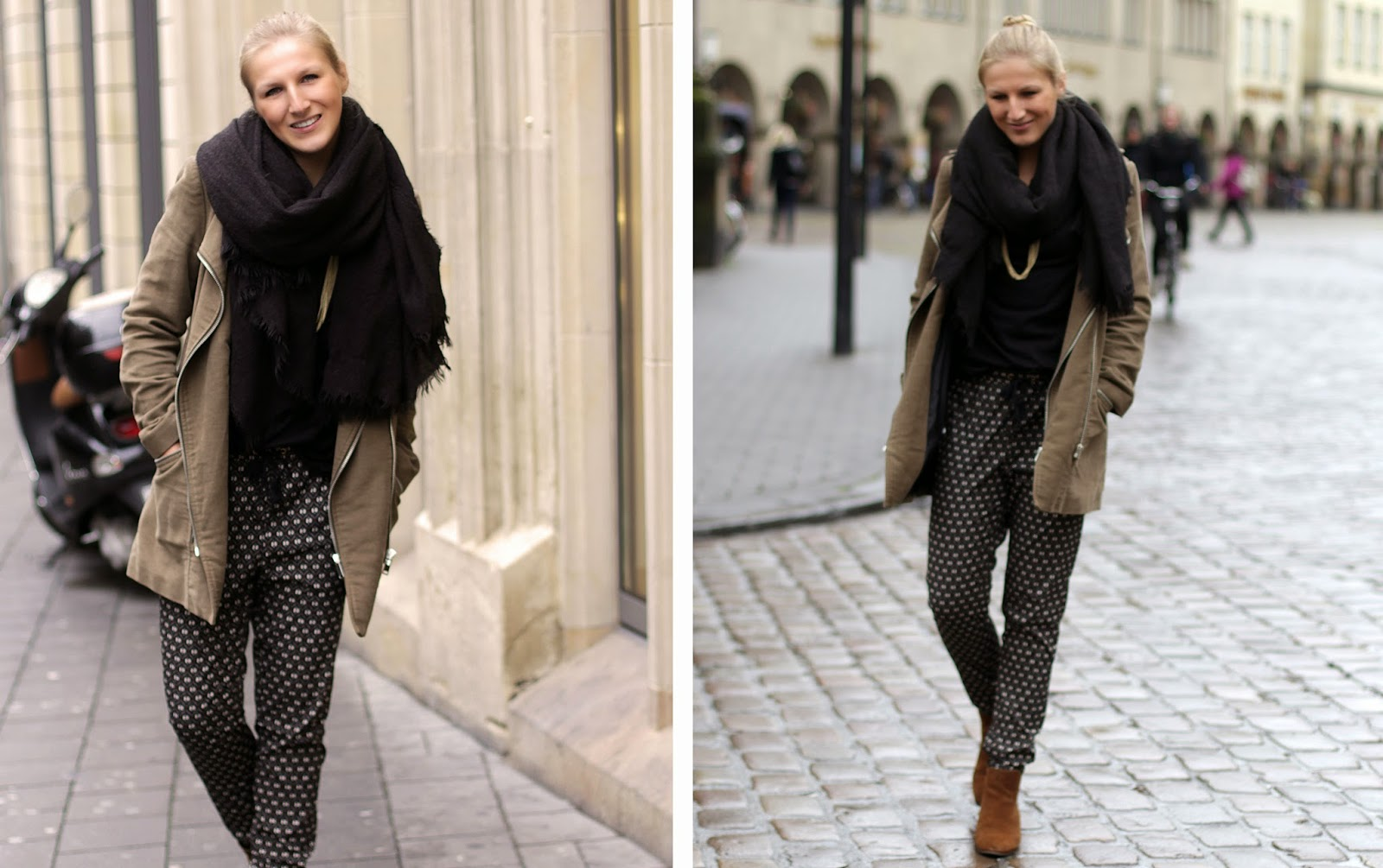 http://fashion-soulmates.blogspot.de/2014/08/you-only-see-stars-when-they-fall-like.html