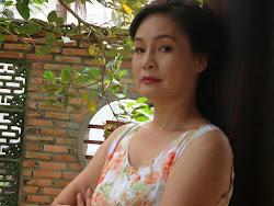Trần Bích Hằng