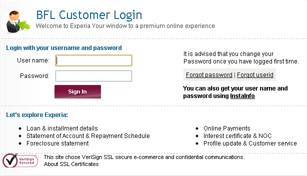 Precise Leads Login seterms