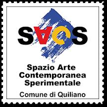 Vai al sito SACS