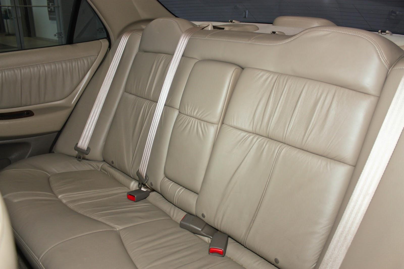 2001 Honda Accord Ex V6 For Sale Used Cars Fort Wayne