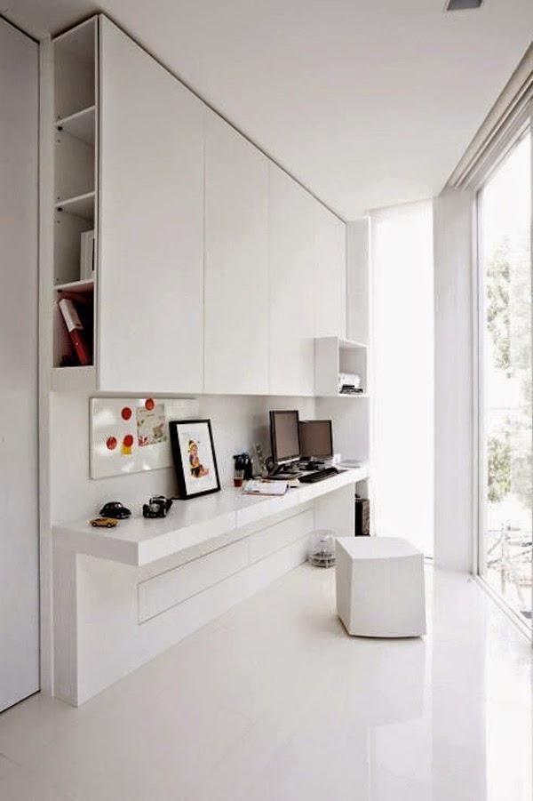 Minimalist monday living spaces plaid is my favourite colour minimalist monday living spaces - Organizing small living spaces minimalist ...