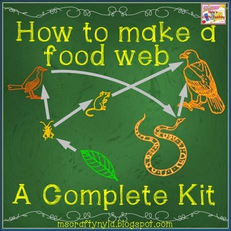 Food-web-tutorial