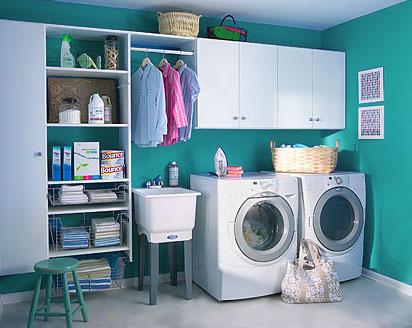 Permalink to Strategi Pemasaran Jitu Bisnis Laundry Supaya Sukses