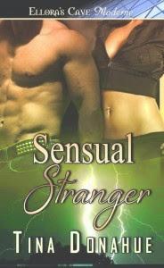 http://www.amazon.com/Sensual-Stranger-Tina-Donahue-ebook/dp/B004HYH9PE
