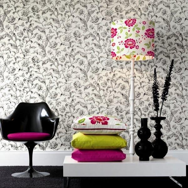 Papeles pared papel pintado empapelar - Papel para cubrir paredes ...