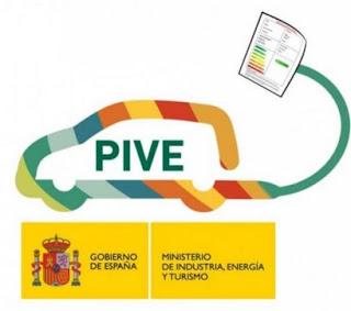 Plan Pive 8 9