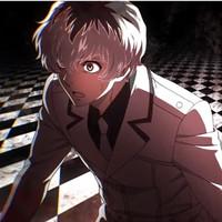 Tokyo Ghoul:re 2nd Season 6  online