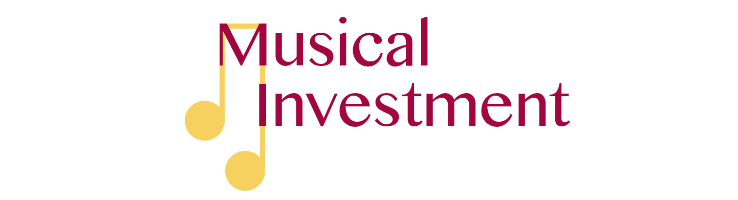 Musical Investment