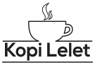 Kopi Lelet