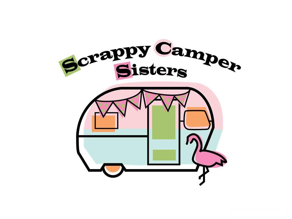 ScrappyCamperSisters