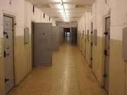Indirizzi di tutte le carceri in Italia